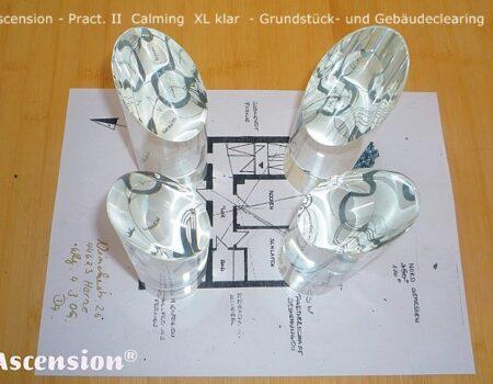 Ascension-Pract.-II-Calming-Xl-klar-Raumclearing